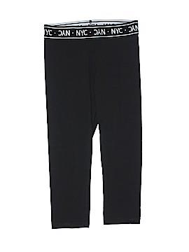 H&M Leggings Size 11 - 12