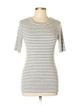 Kersh 3/4 Sleeve T-Shirt Size M