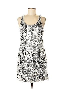 Maloom Cocktail Dress Size 8