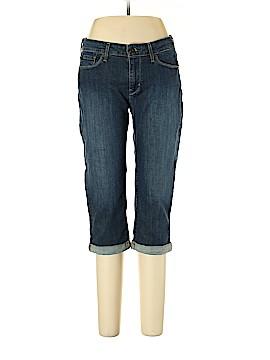 Denizen from Levi's Jeans Size 12