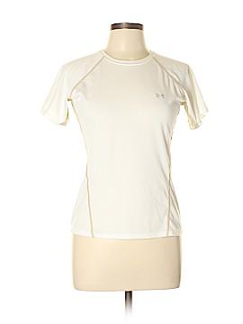 Under Armour Active T-Shirt Size M