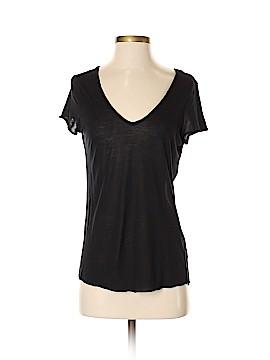 All Saints Spitalfields Short Sleeve T-Shirt Size 4