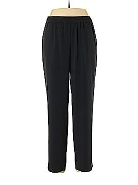 Ann Taylor Factory Casual Pants Size L