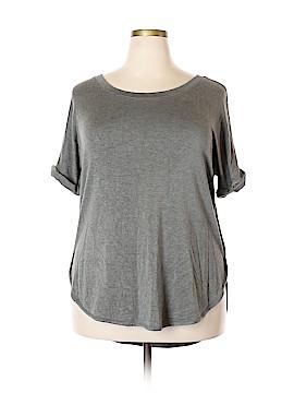 Matty M Sweatshirt Size XXL