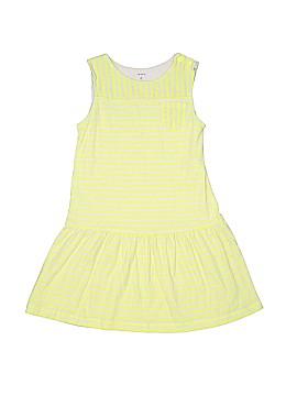 Carter's Dress Size 6