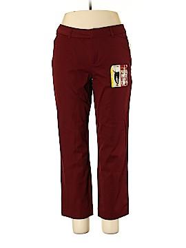 Faded Glory Dress Pants Size 14