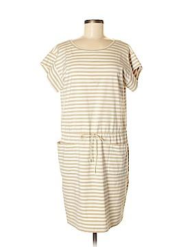 Lafayette 148 New York Casual Dress Size M