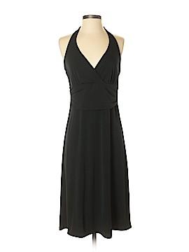 Merona Cocktail Dress Size S