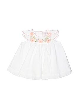 Catherine Malandrino Dress Size 18 mo