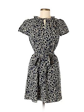 Ann Taylor LOFT Cocktail Dress Size S