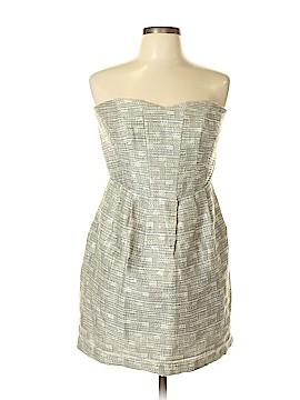 Greylin Cocktail Dress Size L