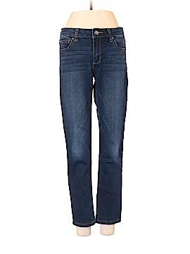 Ellen Tracy Jeans Size L
