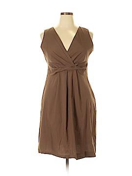 New York & Company Casual Dress Size 16