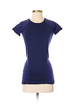Athleta Active T-Shirt Size XS