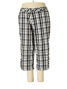 Venezia Casual Pants Size 26 (Plus)