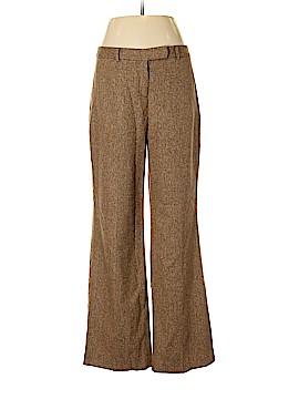 Moda International Dress Pants Size 12