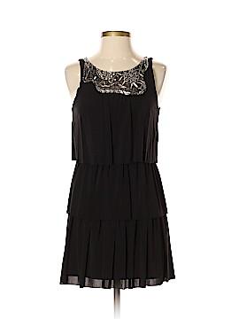 BCBGMAXAZRIA Cocktail Dress Size XXS