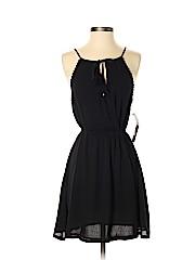 WYLDR Casual Dress