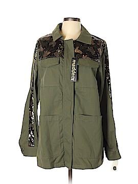 Madden Girl Jacket Size XL