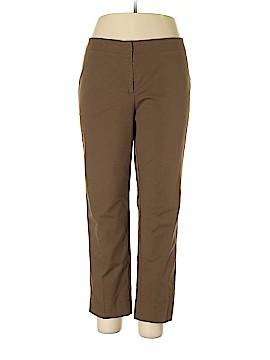 Chico's Khakis Size XL (3.5)