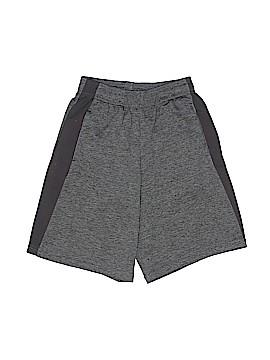 Champion Athletic Shorts Size 8 - 10