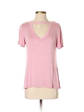 Socialite Long Sleeve T-Shirt Size XS