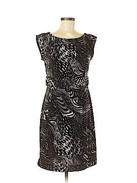 AB Studio Casual Dress Size M
