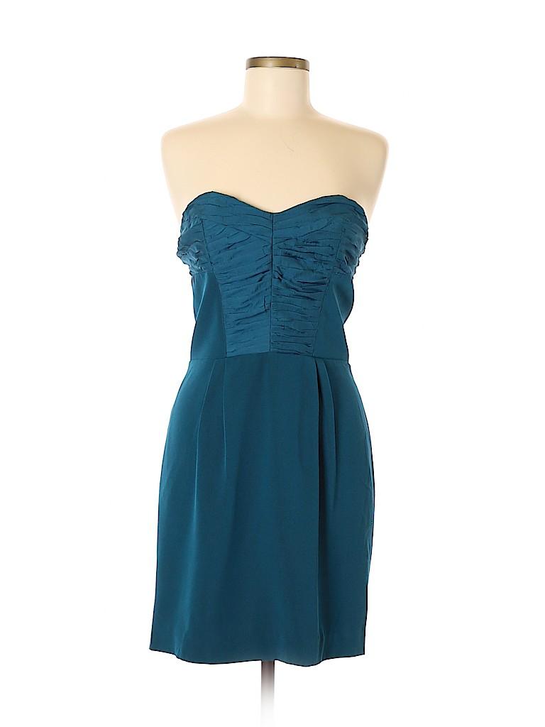 Rebecca Minkoff Women Cocktail Dress Size 6