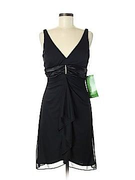 Jump Apparel Cocktail Dress Size 8