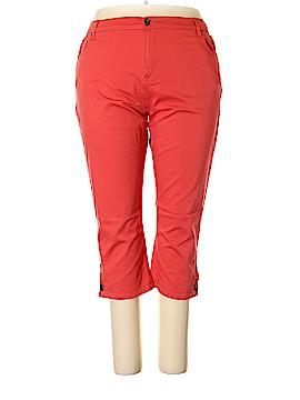 Koret Jeans Size 20W (Plus)