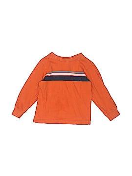 Cherokee Long Sleeve T-Shirt Size 2T