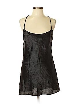 TTYA Casual Dress Size 10