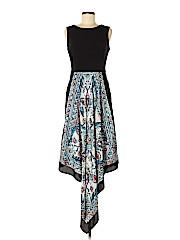 Maia Casual Dress