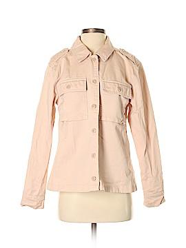 Forever 21 Jacket Size 4