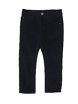 Zara Cords Size 2 - 3
