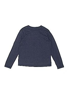 Arizona Jean Company Long Sleeve T-Shirt Size S (Kids)
