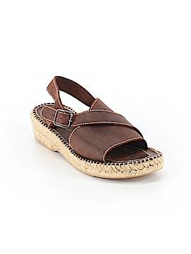L.L.Bean Sandals Size 9
