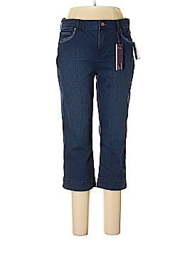 Gloria Jeans Size 10