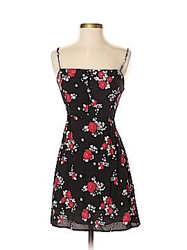 Free World Casual Dress Size XS