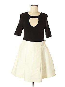 Halston Casual Dress Size 10