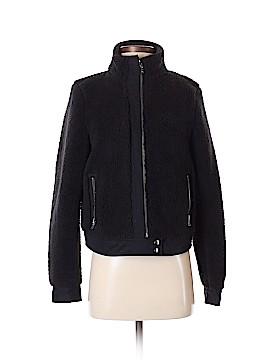 Ann Taylor LOFT Fleece Size S