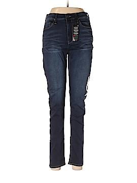 Mudd Jeans Size 6