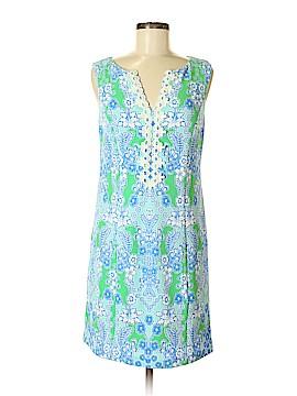 Kensie Casual Dress Size 8