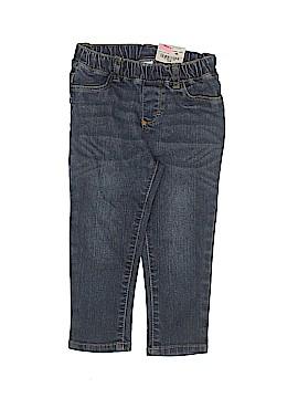 Arizona Jean Company Jeggings Size 18 mo