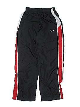 Nike Track Pants Size L (Kids)