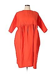 Rachel Comey Casual Dress