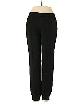 RACHEL Rachel Roy Casual Pants Size XS
