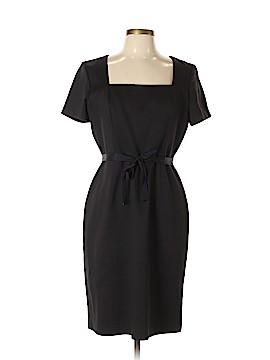 T Tahari Casual Dress Size 12