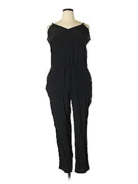 Ann Taylor LOFT Jumpsuit Size XL