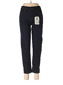 Mango Jeans Size 4